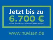 6.700,- EUR