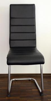 freischwinger haushalt m bel gebraucht und neu kaufen. Black Bedroom Furniture Sets. Home Design Ideas
