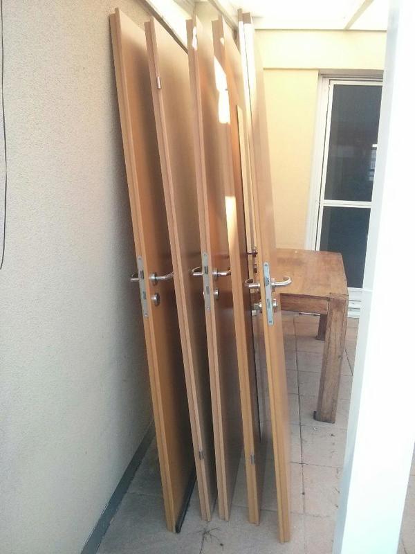 zimmert ren zargen neu und gebraucht kaufen bei. Black Bedroom Furniture Sets. Home Design Ideas