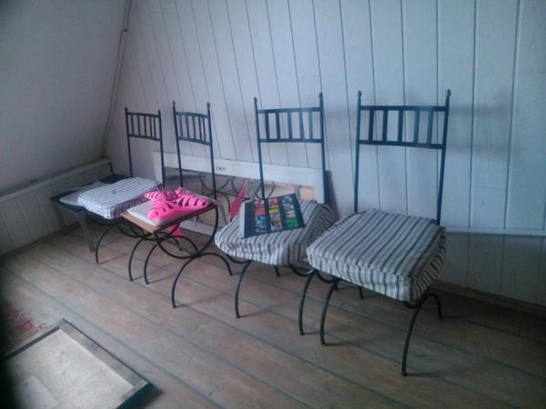 italienische m bel neu und gebraucht kaufen bei. Black Bedroom Furniture Sets. Home Design Ideas