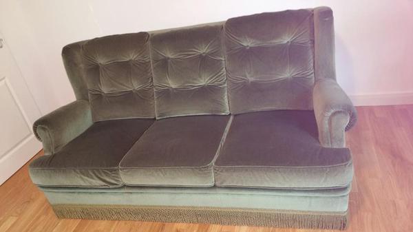 nur selbstabholung frankfurt am main plz 60598 dieses ist aus den 60er jahren und noch in. Black Bedroom Furniture Sets. Home Design Ideas