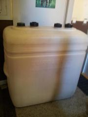 750 Liter Eurolentz
