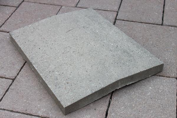 8 beton mauerabdeckplatten in landau sonstiges f r den garten balkon terrasse kaufen und. Black Bedroom Furniture Sets. Home Design Ideas