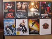 9 DVD, Moulin