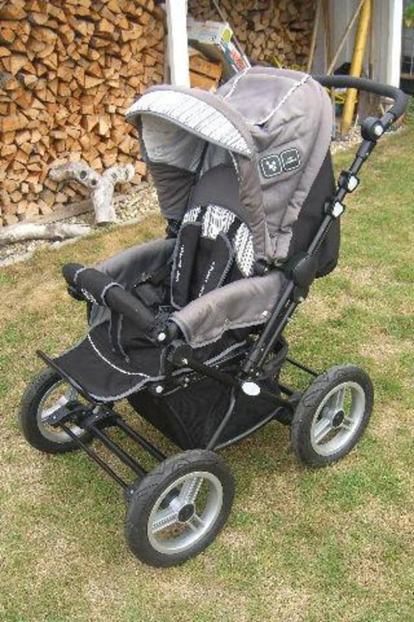 kinderwagen tragen baby kinderartikel gebraucht kaufen. Black Bedroom Furniture Sets. Home Design Ideas