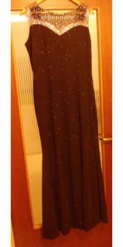 Abendkleider Grösse 48 -