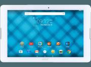 Acer Tablet Iconia