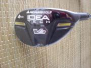 Adams Golf V