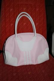 ADIDAS Handtasche