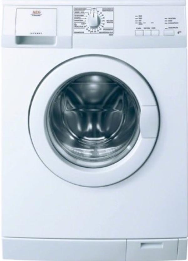 waschmaschinen defekt neu und gebraucht kaufen bei. Black Bedroom Furniture Sets. Home Design Ideas