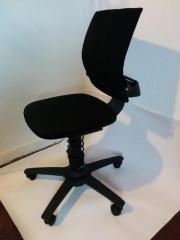 swoppers kaufen gebraucht und g nstig. Black Bedroom Furniture Sets. Home Design Ideas