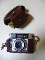 Agfa Fotoapparate