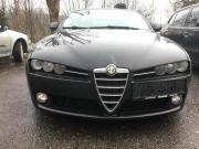 Alfa 159 1.