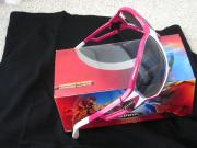 Alpina Sport-Sonnenbrille
