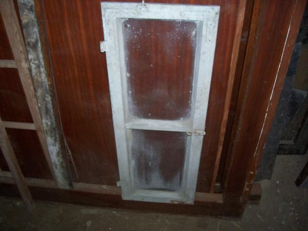 alte fenster in n rnberg fenster roll den markisen kaufen und verkaufen ber private. Black Bedroom Furniture Sets. Home Design Ideas