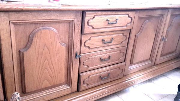 Alte Möbel Kaufen österreich Verkauf Von Antiken Restaurierten