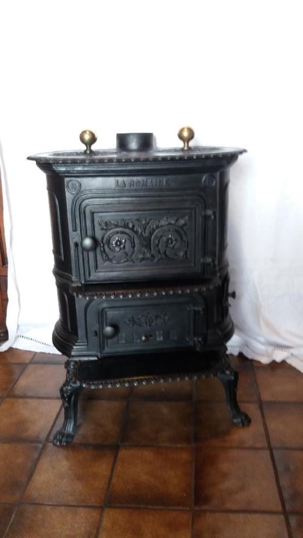 altes teeservice neu und gebraucht kaufen bei. Black Bedroom Furniture Sets. Home Design Ideas