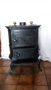 kaffeekanne teekanne zuckerdose set marke storch im dreieck in weissach sonstige. Black Bedroom Furniture Sets. Home Design Ideas