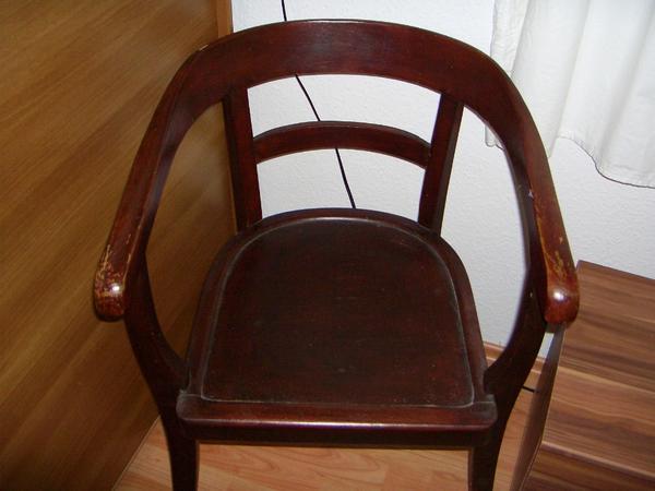 alter sessel in wachtberg polster sessel couch kaufen und verkaufen ber private kleinanzeigen. Black Bedroom Furniture Sets. Home Design Ideas
