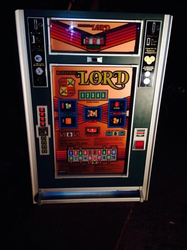 touch spielautomaten kaufen