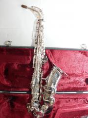 Altsaxophon von SML