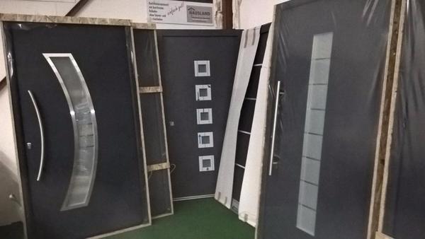 alu haust ren neu n chste woche sehr g nstig schn ppchenpreise abverkauf lagerr umung ab 599. Black Bedroom Furniture Sets. Home Design Ideas