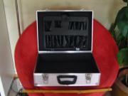 Alu-Werkzeugkoffer L