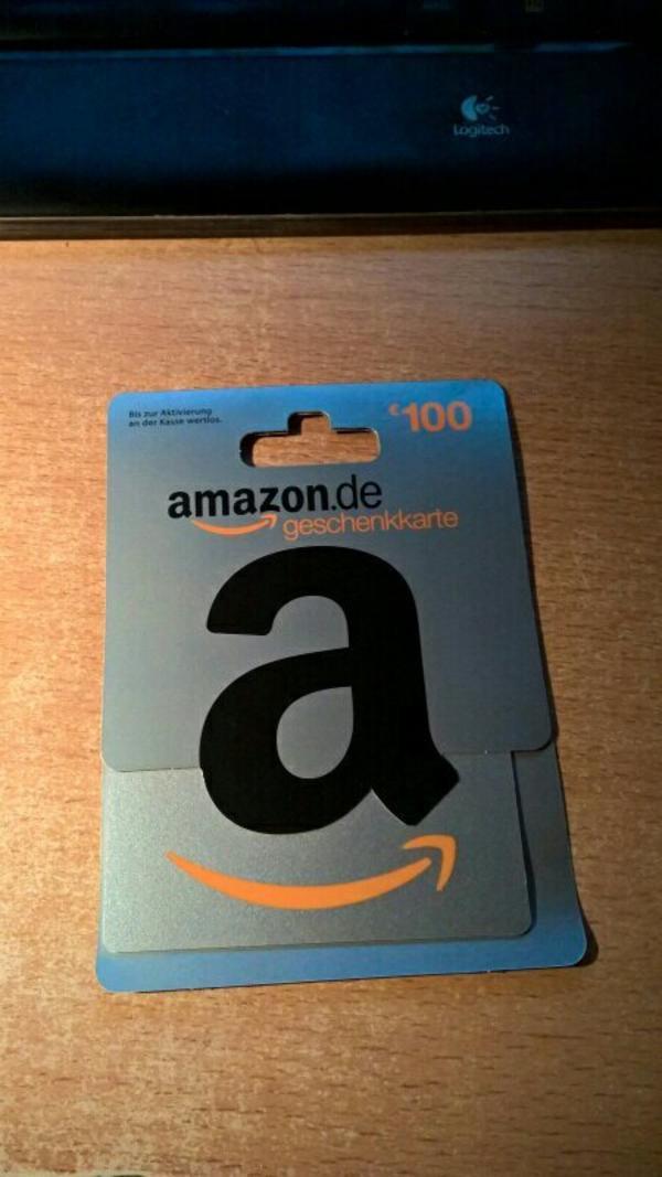 Amazon Gutschein Karte.Bucher Gutschein Amazon Verkaufen Gutscheinaktion Amazon
