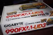 AMD FX 8150 +