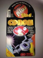 Amiga Software