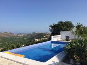 Andalusien Ferienhaus, Almunecar,