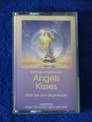 Angels Kisses, Entspannungsmusik,