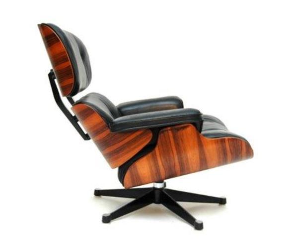 ankauf designklassiker in nrw bundesweit 0173 698 2585 in dortmund designerm bel klassiker. Black Bedroom Furniture Sets. Home Design Ideas