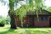 Annemaries Nordseehaus