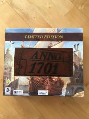 Anno 1701 Limited