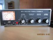 Antennentuner mfj 949E