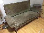 Antik Couch Sofa