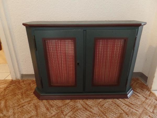 bauernschrank antik neu und gebraucht kaufen bei. Black Bedroom Furniture Sets. Home Design Ideas