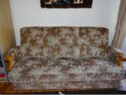 klappbetten verschenken haushalt m bel gebraucht und neu kaufen. Black Bedroom Furniture Sets. Home Design Ideas
