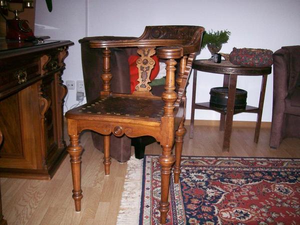 antiquit ten kunst sammlungen dresden gebraucht kaufen. Black Bedroom Furniture Sets. Home Design Ideas