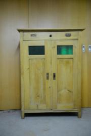 bauernschrank antik in stuttgart haushalt m bel gebraucht und neu kaufen. Black Bedroom Furniture Sets. Home Design Ideas