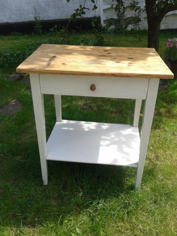 tisch tisch neu und gebraucht kaufen bei. Black Bedroom Furniture Sets. Home Design Ideas