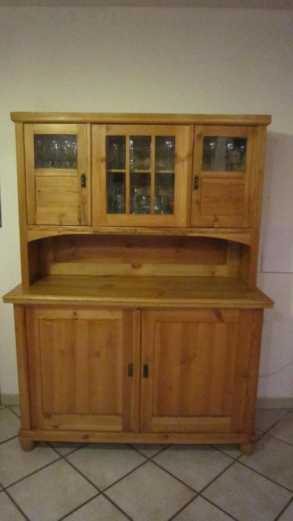 kuchenschrank kaufen schweiz : Antiker Kuchenschrank gebraucht kaufen, 113 Anzeigen vergleichen in ...