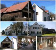 Anwesen, Haus geeignet