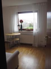 Appartement 28 qm