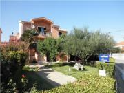 Appartements Riva Posedarje-