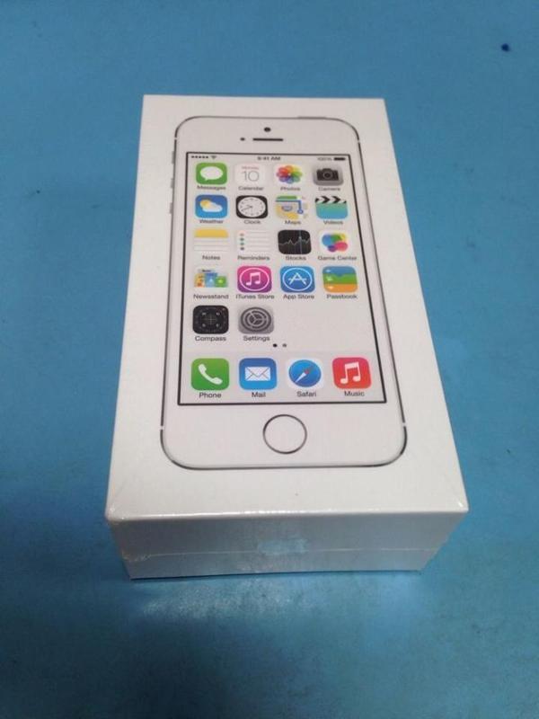Apple Iphone S  Gb Space Grau Ohne Sim Lock