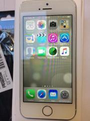 Apple iPhone 5S,