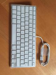 Apple USB Tastatur