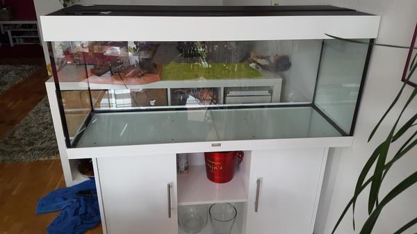 aquarium 240 l neu und gebraucht kaufen bei. Black Bedroom Furniture Sets. Home Design Ideas